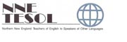 Northern New England TESOL Logo