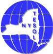 NYSTESOL_logo