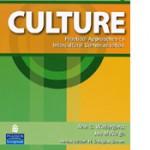 Joe McVeigh Tips for Teaching Culture